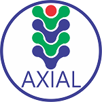 AXIAL inst